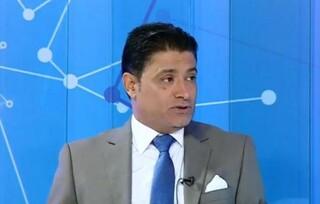 احمد الکنانی