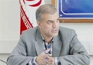 مدیرکل دفتر سیاسی و انتخابات استانداری و دبیر ستاد انتخابات استان همدان