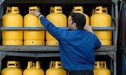 قیمت گاز در خوزستان آتش گرفت/گاز به دست مردم نمیرسد