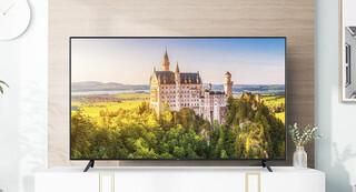 Xiaomi Mi TV 4X 55-inch 2020 Edition