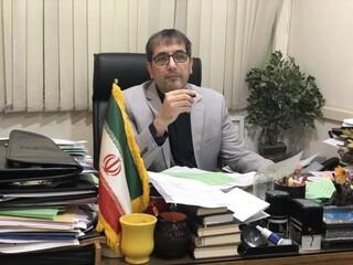 معاونت اجتماعی و پیشگیری از وقوع جرم دادگستری همدان