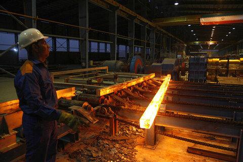 رئیس اداره صنعت، معدن و تجارت چناران