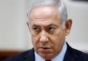 بحران دیپلماتیک در اسرائیل در سایه عدم تشکیل دولت