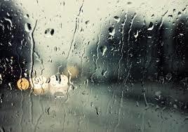 پیشبینمسئول ادارهکل هواشناسی خراسان رضوی