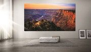 سامسونگ اولین نمایشگر تلویزیون Wall MicroLED را عرضه میکند +عکس