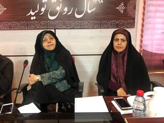 سفر ابتکار به خوزستان