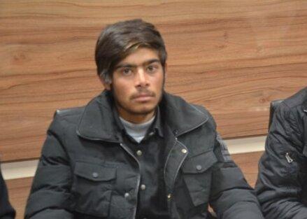 نوجوان طردشده ایلامی به وطن بازگشت/مسافر مشهد الرضا(ع) از افغانستان سر درآورد