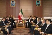 سنندج پایتخت نوروز در ایران می شود