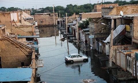 خوزستان.کوت عبدالله