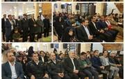 تصادفات درون شهری زنجان ۲۷کشته به جا گذاشت