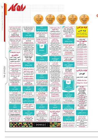 Vij-Rahkar-AGAHI-No-33.E.pdf - صفحه 7