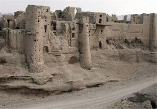اردبیل-قلعه اولتان
