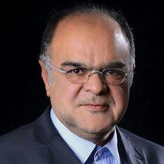 سید جلال فیاضی