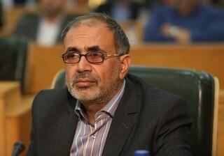 دکتر سلمانی رحیمی