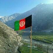 دولت موقت محتمل ترین گزینه پیش روی افغانستان