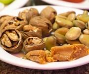 سم کُشنده «بوتولیسم» در کمین اشپل ماهی و پنیر محلی