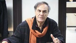 قطبالدین صادقی: