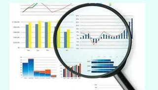 تحلیل بازار