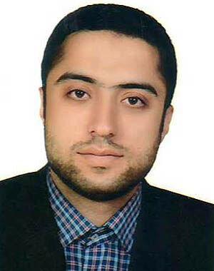 حسین درودیان