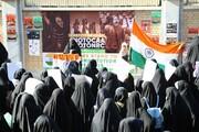 بانوان طلبه هندی خواستار لغو قوانین جدید اصلاح شهروندی شدند/حقوق مسلمانان نیاز به دفاع دارد