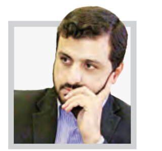 محسن جبارنژاد،