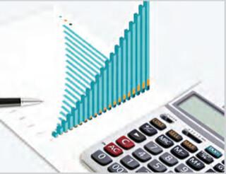 برنامه و بودجه