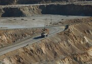«معدن» کلید اشتغال در آذربایجان غربی