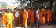شهرداری مریوان در چاله بدهی/ پاکبانان دست از کار کشیدند