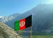 مذاکرات صلح و سرنوشت مبهم ارتش افغانستان