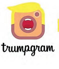 ترامپگرام