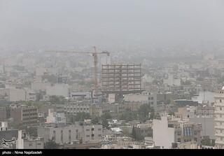 مدیر محیط زیست، سلامت و ایمنی شهرداری مشهد