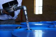 اکتشاف نفت اقتصاد اردبیل را رونق میبخشد