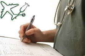 مدیر گردشگری سلامت دانشگاه علوم پزشکی مشهد