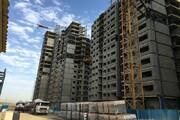 تحویل ۴۰ هزار واحد مسکونی در مناطق سیل زده تا پایان سال
