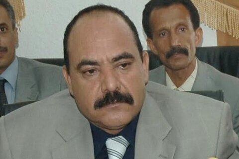 عبدالعزیز البکیر