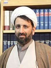 دکتر احمد رهدار