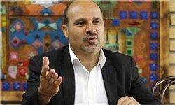 حمید حاج اسماعیلی، کارشناس بازار کار