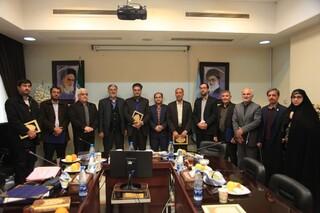 هیئت منصفه مطبوعات یزد