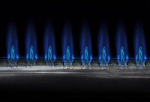 مدیرعامل شرکت گاز خراسان رضوی