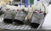 امکان استقرار سامانههای سیار انتقال خون در نقاط مختلف شهر