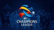 انجمن مربیان فوتبال خراسان حذف حق میزبانی تیمهای ایرانی را محکوم کرد