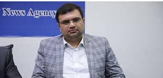رئیس کمیسیون فرهنگی و اجتماعی شورای اسلامی شهر مشهد