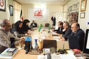 ۳۷۰۰ نفر از مردم خراسان شمالی در سامانه ارزیابی وسع بیمه سلامت ثبت نام کردند