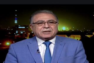 عراق- ناصرالکنانی - کراپشده