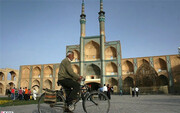 «شهر دوچرخه» در صدر بالاترین آمار تلفات درونشهری