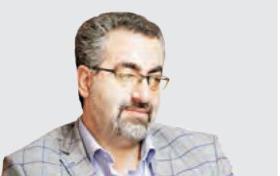 دکتر کیانوش جهانپور