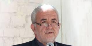 محمدرضا اورانی