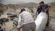 بازارچه های موقت مرزی کردستان بازگشایی می شود