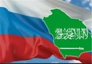 اتحاد نفتی عربستان و روسیه