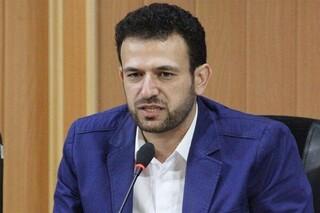 علی فیروزی
